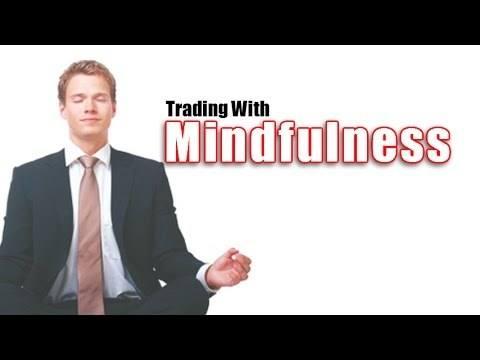 trading-mindfulness