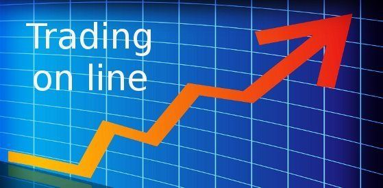 Anticipare i movimenti di mercato sfruttando l'analisi tecnica