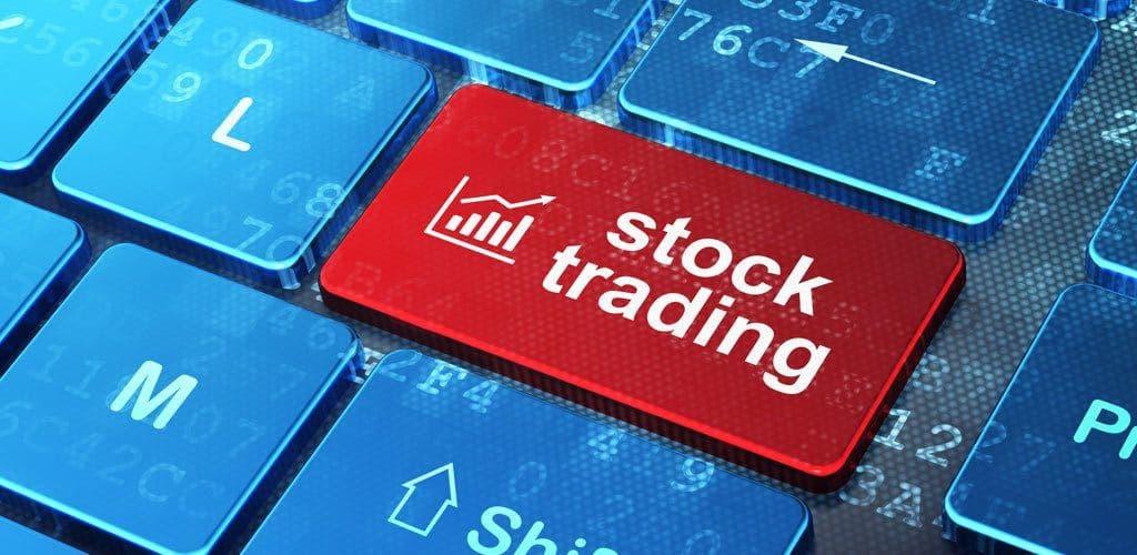 trading-online-errori