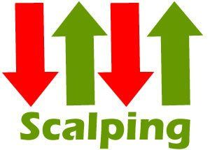 Scalping Forex: Strategia e tecniche di scalping nel trading