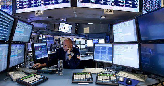 trading-system