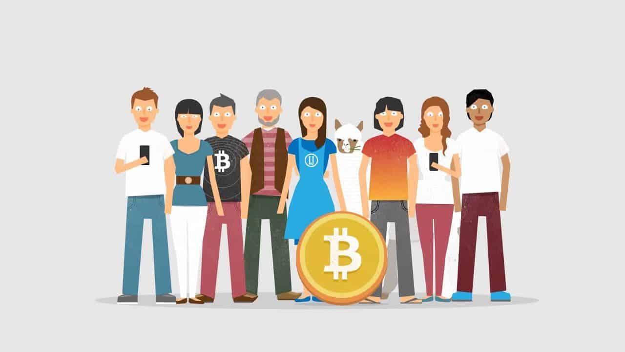 Bitcoin: quotazione 1800$, Previsioni su andamento prezzo per investire