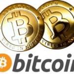 Negoziare Bitcoin: acquistare e vendere Bitcoin con il Trading. Come funziona