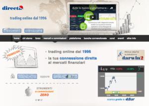 Directa trading opinioni: recensione completa