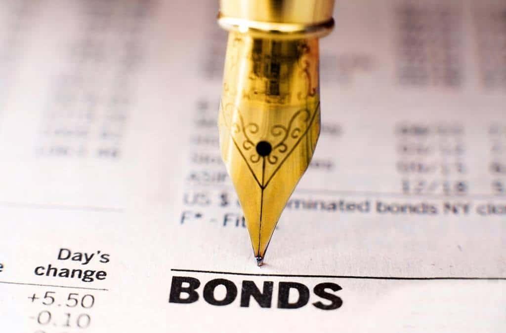 Fondo obbligazionario