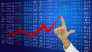 Migliori azioni da comprare oggi – 2018