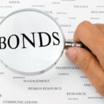 Obbligazioni subordinate: cosa sono ?