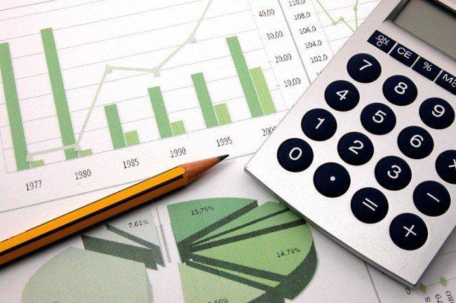 Obbligazioni strutturate cosa sono, rischi e definizione