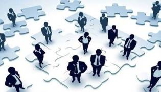 Orari Forex: orario apertura mercati finanziari