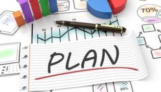 Piano di investimento: come pianificare i vostri obiettivi di trading