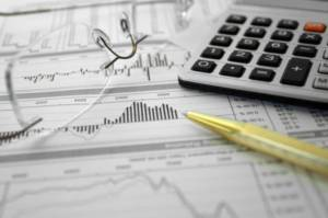 Comprare azioni o negoziare CFD? Le differenze