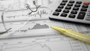 Spread trading: come funziona e come usarlo nel trading online