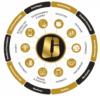 Onecoin truffa: lo schema Ponzi da £4 miliardi
