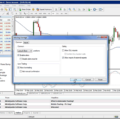 Expert Advisor MT4: come installarlo su MetaTrader