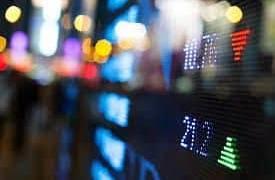 Come diventare trader professionista indipendente ?