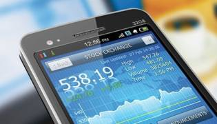 Broker azioni: Comprare azioni o negoziare CFD?