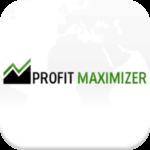 Profit Maximizer truffa? Come funziona Profit Maximizer Italia [commenti]