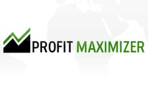 Profit Maximizer truffa: come funziona Profit Maximizer