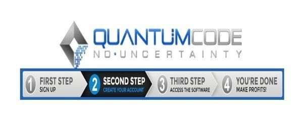 Quantum Code è una truffa o funziona? Tutta la verità