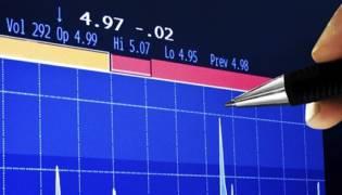 Speculare in Borsa: come fare speculazione in Borsa con il trading