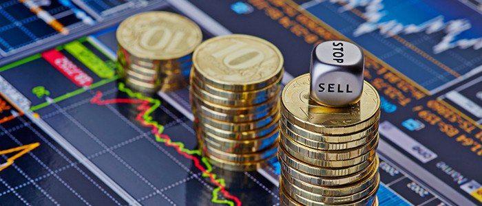 Come utilizzare i Market Mover nel trading online