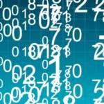 Analisi tecnica FTSE MIB 26 ottobre – 1 novembre 2019