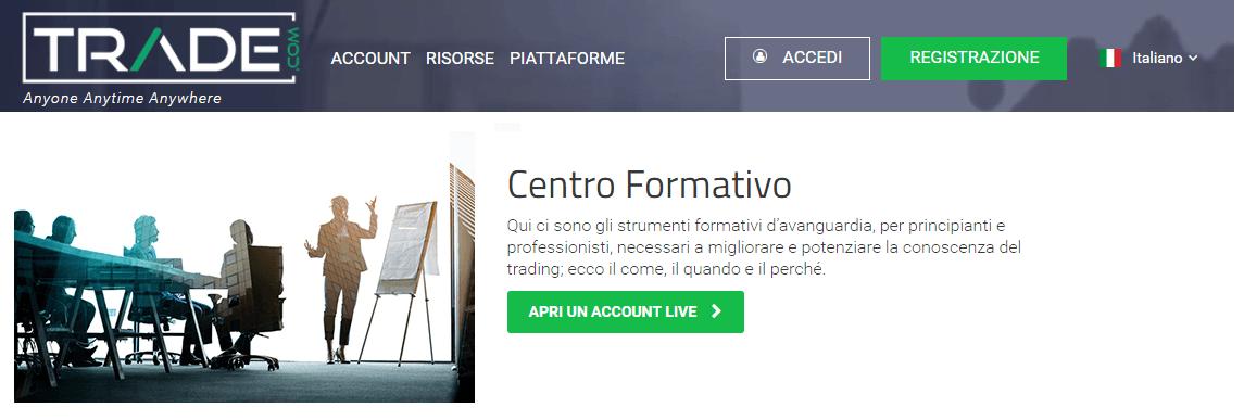trade.com-formazione