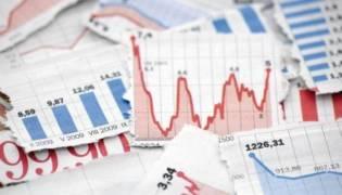 Cos'è il trading online di strumenti finanziari? Introduzione ai mercati speculativi