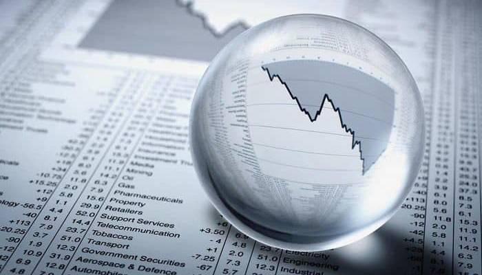 capitalizzazione di mercato