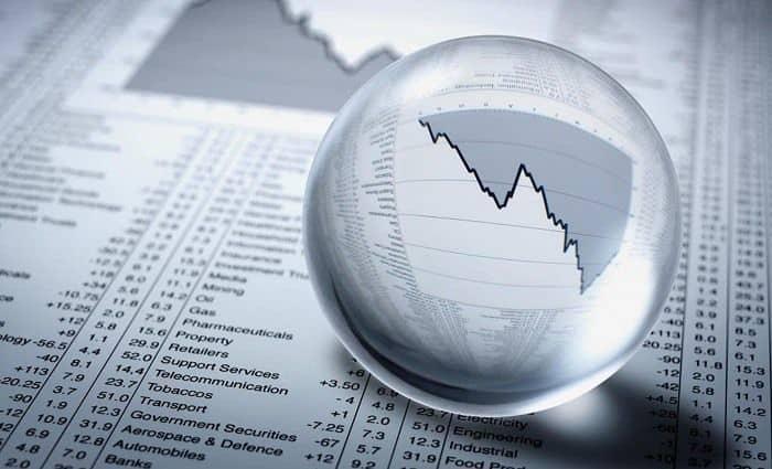 Crisi finanziaria: cos'è e quali sono le sue caratteristiche?