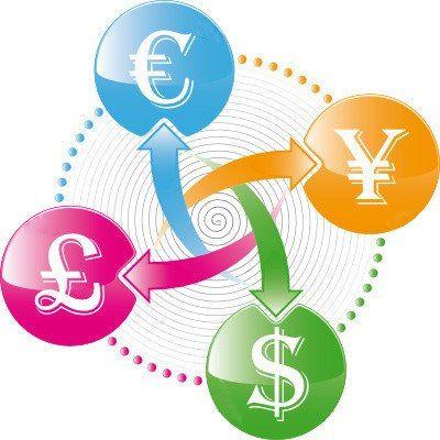 Perché fare trading sul Forex ?