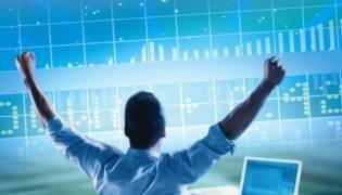 Cosa sono e come funzionano i mercati finanziari