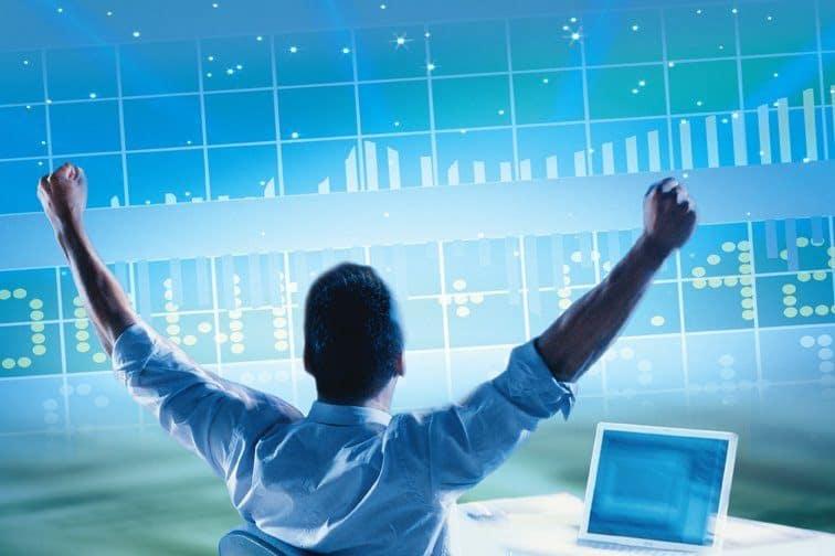 Differenza forex e trading