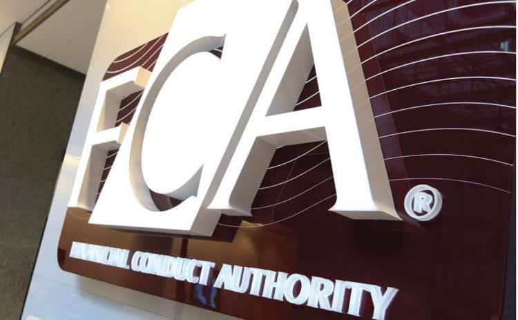 Regolamentazione finanziaria FCA (Financial Conduct Authority): cos'è e come funziona?
