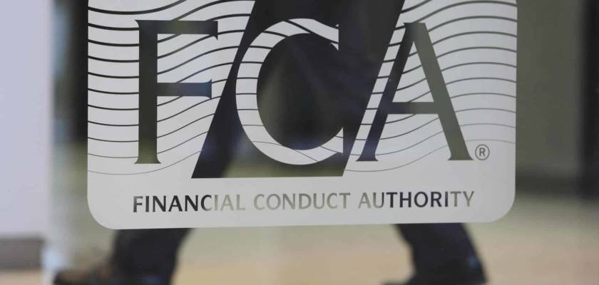 FCA Regole