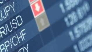 Vantaggi del Forex: i 6 vantaggi del mercato delle valute