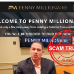 Penny-Millionaire-truffa