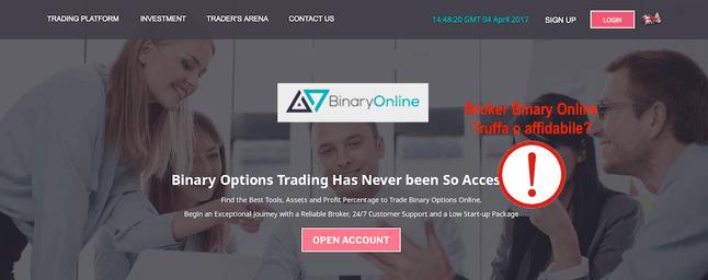 bianryonline-com-truffa-opinioni-recensioni