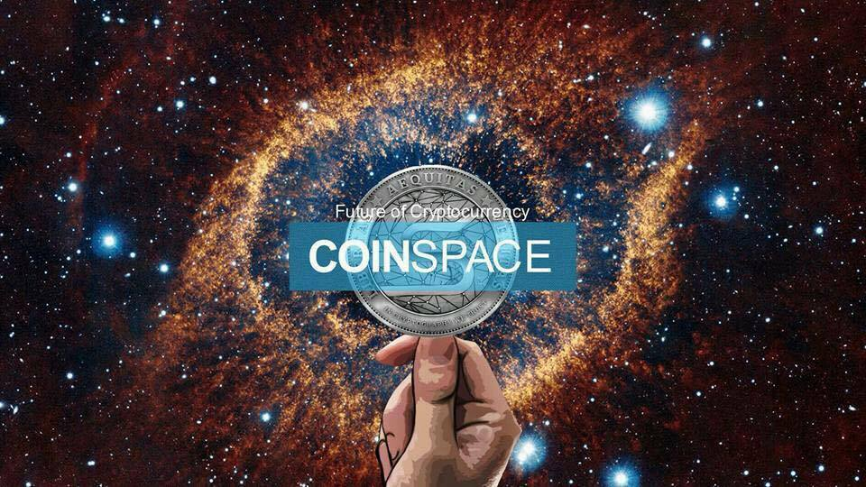 CoinSpace truffa ? Opinioni e recensioni criptomoneta S-Coin