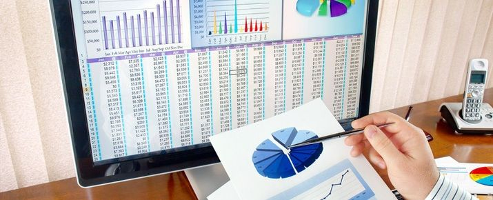 Classificazione dei trader sul Forex