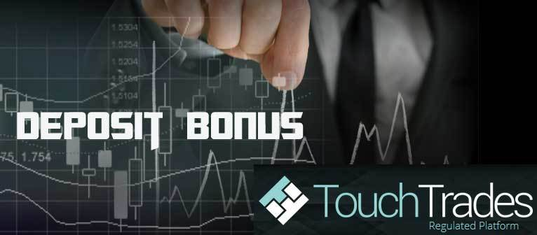 TouchTrades: broker forex truffa? Recensione e opinioni