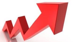 Forex: operatori e stili di trading