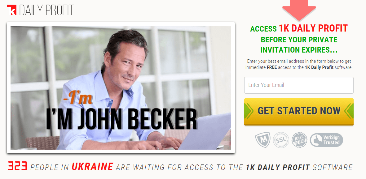 1k-daily-profit-