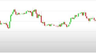 Previsioni Euro Dollaro – Analisi tecnica EUR USD 29 Maggio – 02 Giugno 2017