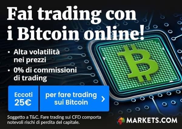 Markets-Bitcoin