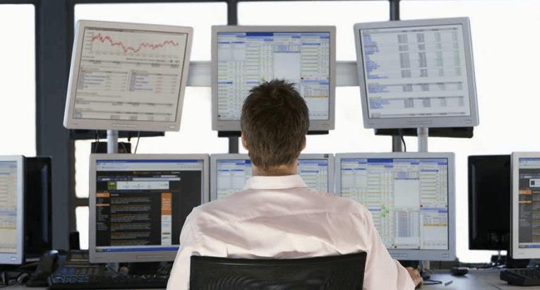 Vivere di trading è possibile