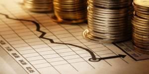 Politica monetaria e impatto sul valore delle valute