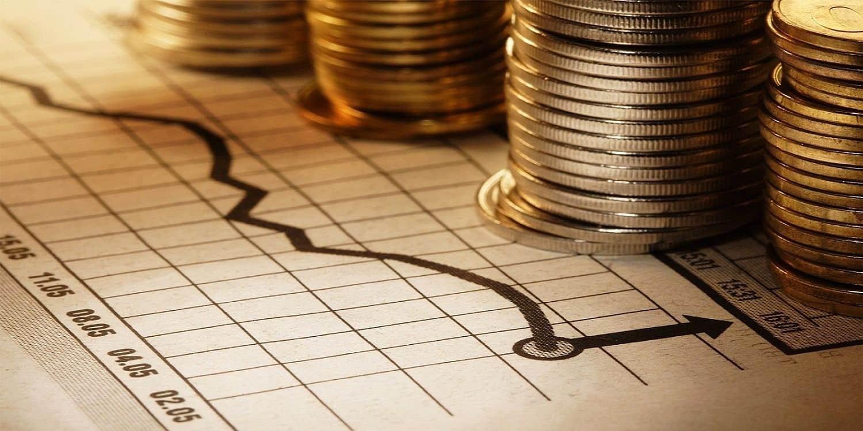 Corso Trading Per Principianti in 8 Step - Corso Completo -