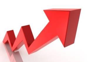 Quale sessione di trading conviene scegliere?