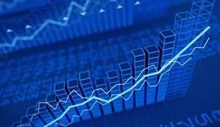 Trading con strumenti derivati – Parte I